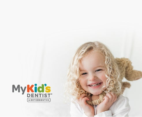 Pediatric dentist in Humble, TX 77346